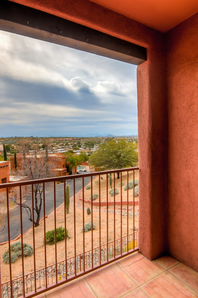 To Learn more about this home for sale at 8110 N. Tucson National Pl., #200 Tucson, AZ 85741 contact Kate Weiss (520) 599-1142