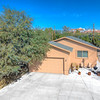 To learn more about this home for sale at 813 E. 8th Street, Tucson, AZ 85719 contact Tyler Ford, REALTOR®, eXp Realty Tucson - Kolb Group (520) 907-5720