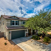 To Learn more about this home for sale at 8187 W. Sea Eagle Ct., Tucson, AZ 85757 contact Tim Rehrmann (520) 406-1060