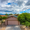 To Learn more about this home for sale at 819 E. Dakota St., Tucson, AZ 85706 contact Tim Rehrmann (520) 406-1060