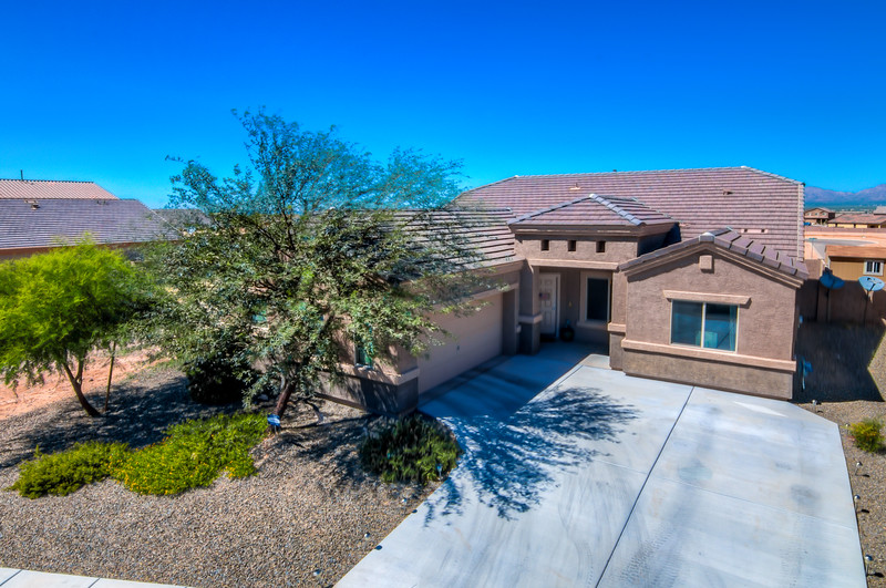 To Learn more about this home for sale at 8238 W. Canvasback Ln., Tucson, AZ 85757 contact Tim Rehrmann (520) 406-1060