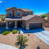 To Learn more about this home for sale at 8298 N. Morning Willow Ct., Tucson, AZ 85741 contact Tim Rehrmann (520) 406-1060