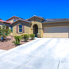 To Learn more about this home for sale at 834 W. Camino Capria, Sahuarita, AZ 85629 contact Tim Rehrmann (520) 406-1060