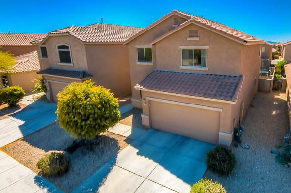 For Sale 8366 S. Minoan Dr., Tucson, AZ 85747