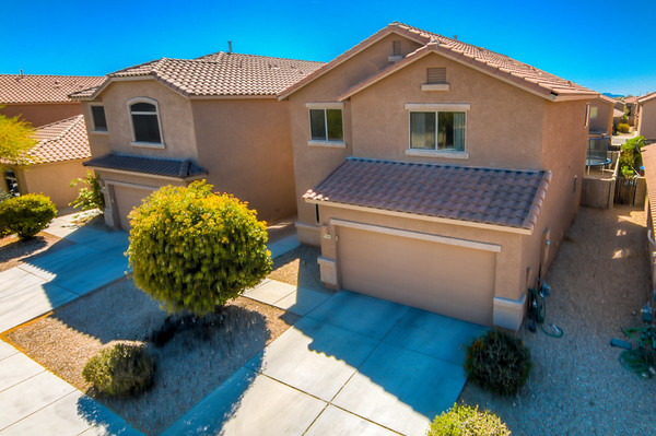 For Sale 8366 S. Minoan Dr., Tucson, AZ 85747