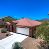 To Learn more about this home for sale at 8391 N. Douglas Fir Dr., Tucson, AZ 85743 contact Tim Rehrmann (520) 406-1060
