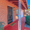 To learn more about this home for sale at 840 E. Copper St., Tucson, AZ 85719 contact Bizzy Orr, REALTOR®, Bizzy Orr Team, Realty Executives Tucson Elite (520) 820-1801