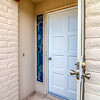 To Learn more about this home for sale at 8401 E. Albion Pl., Tucson, AZ 85715 contact Dale Slaughter (520) 405-8329