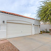 To Learn more about this home for sale at 8444 S. Camino Sierra Rincon, Tucson, AZ 85747 contact Nanci Freedberg, REALTOR®, Tucson Land & Home Realty (520) 360-9864