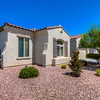 To Learn more about this home for sale at 8567 N. Moonfire Dr., Tucson, AZ 85743 contact Tim Rehrmann (520) 406-1060