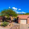 To Learn more about this home for sale at 8588 N. Candlewood Loop, Tucson, AZ 85704 contact Jeff Lemcke (520) 990-9054