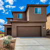 To Learn more about this home for sale at 859 W. Placate Pozanco, Green Valley, AZ 85614 contact Tim Rehrmann (520) 406-1060