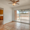 To learn more about this home for sale at 8325 N. Austin Nikolas Ct., Tucson, AZ 85704contact Helen Curtis, Realtor, Omni Homes International (520) 444-6538