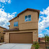 To Learn more about this home for sale at 877 W. Placate Pozanco, Green Valley, AZ 85614 contact Tim Rehrmann (520) 406-1060