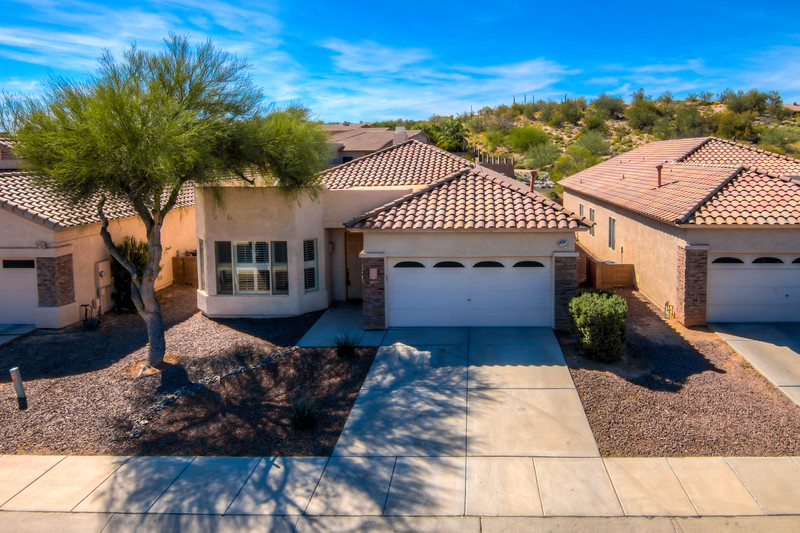 To Learn more about this home for sale at 8839 N. Treasure Mountain Dr., Tucson, AZ 85742 contact Kate Weiss (520) 599-1142