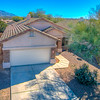 To Learn more about this home for sale at 8858 N. Treasure Mountain Dr., Tucson, AZ 85742 contact Omer Kreso, Realtor, Realty Executives Tucson Elite (520) 247-7480