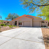 To Learn more about this home for sale at 8866 E. Honeybear Pl., Tucson AZ  85749 contact Kim Wakefield (520) 333-7783