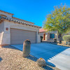To Learn more about this home for sale at 891 W. Calle Muro Fuerte, Sahuarita, AZ 85629 contact Rebecca Schulte, Realtor, Keller Williams of Southern Arizona (520) 444-5334