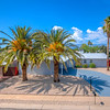 To learn more about this home for sale at 8925 E. 25th St., Tucson, AZ 85710 contact Shawn Polston, REALTOR®, Polston Results Team with Keller Williams Southern Arizona (520) 477-9530