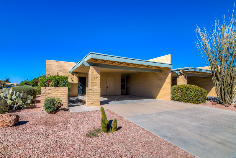 To Learn more about this home for sale at 901 N. Capron Pl., Tucson, AZ 85710 contact Tyler Ford (520) 907-5720