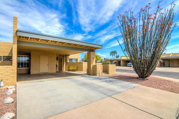For Sale 902 N. Capron Pl., Tucson, AZ 85710
