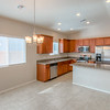 To Learn more about this home for sale at 9049 W. Birchover Dr., Marana, AZ 85653 contact Shawn Polston, Polston Results with Keller Williams Southern Arizona (520) 477-9530
