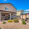 To learn more about this home for sale at 9059 W. Grayling Dr., Marana, AZ 85653 contact Michael Krotchie, REALTOR®, Tierra Antigua Realty (520) 261-6453