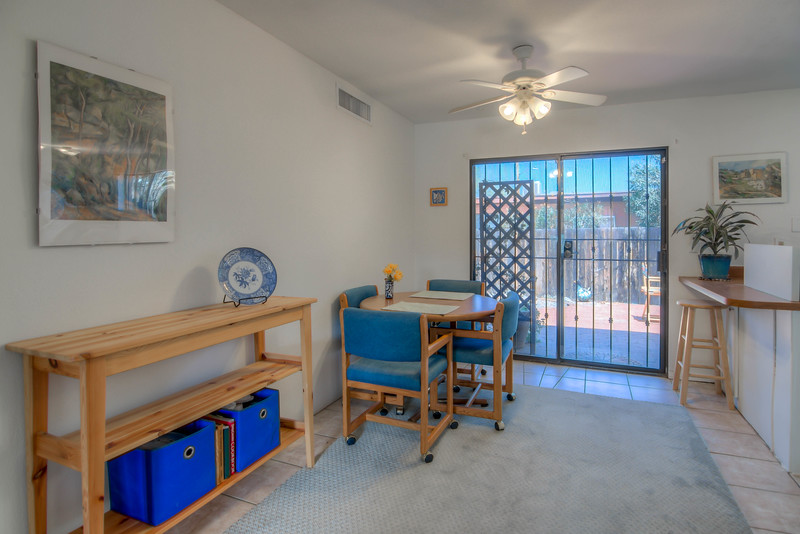 To Learn more about this home for sale at 907 E. Mesquite Dr Tucson, AZ 85719 contact Jim Wilson, REALTOR®, Realty Executives Tucson Elite (520) 820-7204
