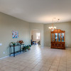 To Learn more about this home for sale at 9154 N. Mystic Heights Pl., Tucson, AZ 85742 contact Jed Dairy (520) 270-6427