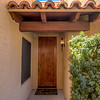 To Learn more about this home for sale at 9167 N. Placita San Isidro, Tucson, AZ 85742 contact Sibby Mueller (520) 848-6230