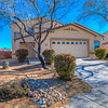 To learn more about this home for sale at 9180 E. Green Sage Pl., Vail, AZ 85641 contact Rebecca Schulte, Realtor, Keller Williams of Southern Arizona (520) 444-5334