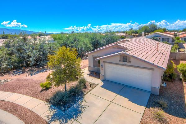 For Sale 9196 E. Corte Arroyo Oeste, Tucson, AZ 85710