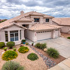 To Learn more about this home for sale at 920 S. Lucinda Dr., Tucson, AZ 85748 contact Shawn Polston, Polston Results with Keller Williams Southern Arizona (520) 477-9530