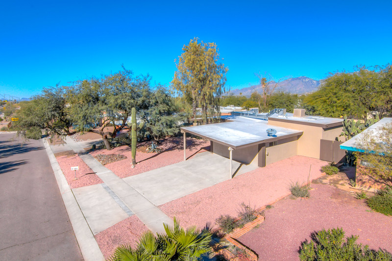 To Learn more about this home for sale at 9201 E. Speedway Blvd., Tucson, AZ 85710 contact Elizia Marksberry, Realtor, Coldwell Banker (520) 603-0251