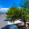 To Learn more about this home for sale at 9225 S. Summer Breeze Ln., Tucson, AZ 85756 contact Rebecca Schulte (520) 444-5334