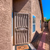 To Learn more about this home for sale at 9255 E. Ironbark St., Tucson, AZ 85747 contact Rebecca Schulte (520) 444-5334