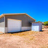 To Learn more about this home for sale at 928 E. McCommas Ln., St David, AZ 85630 contact Tyler Ford (520) 907-5720