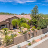 To Learn more about this home for sale at 9291 N. Camino De Plaza, Tucson, AZ 85742 contact Alexis Chavez, Realtor, Realty Executives Tucson Elite (520) 313-9716