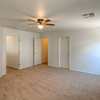 To Learn more about this home for sale at 9296 N. Centipede Ave., Tucson, AZ 85742 contact Omer Kreso, Realtor, Realty Executives Tucson Elite (520) 247-7480