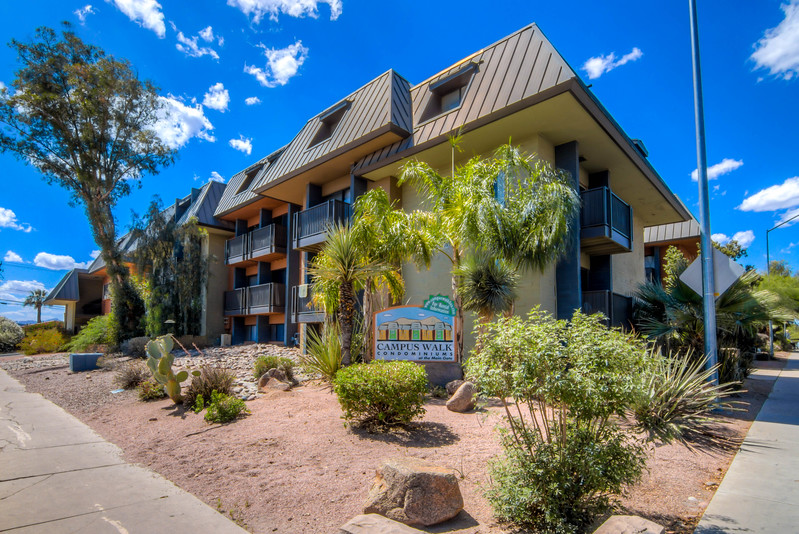 To Learn more about this home for sale at 931 N. Euclid Ave., #139 Tucson, AZ 85719 contact Tyler Ford (520) 907-5720
