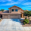 To Learn more about this home for sale at 9327 S. Wrens Roost Ct Tucson, AZ 85756 contact Helen Curtis (520) 444-6538