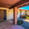 To Learn more about this home for sale at 9328 N. Gazelle Pl., Tucson, AZ 85742 contact Eric Erickson (520) 336-0358