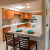 To Learn more about this home for sale at 941 S. Baylor Dr., Tucson, AZ 85710 contact Tim Rehrmann (520) 406-1060