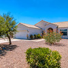 To Learn more about this home for sale at 9435 N. Elan Ln., Tucson, AZ 85742 contact Veronica LaSalle (520) 271-9675