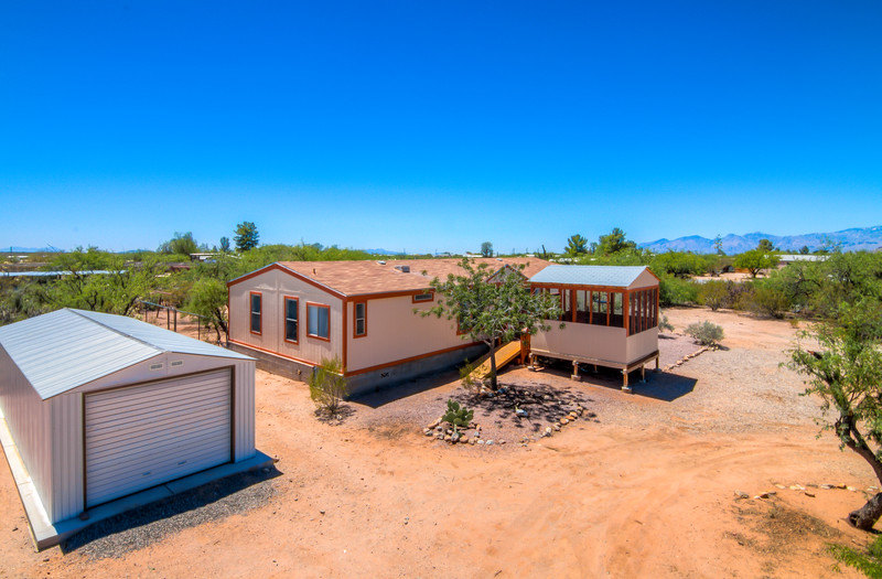 To Learn more about this home for sale at 9460 S. Rincon Mesa Drive, Vail AZ 85641 contact Rebecca Schulte (520) 444-5334