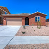 To Learn more about this home for sale at 9462 Horned Lizard Loop, Tucson, AZ 85747 contact Tim Rehrmann (520) 406-1060