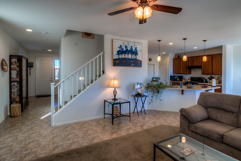 To Learn more about this home for sale at 9535 S. Crowley Brothers Dr., Tucson, AZ 85747 contact Tim Rehrmann (520) 406-1060