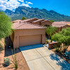 To Learn more about this home for sale at 9566 N. Placita Roca De Bronce, Oro Valley, AZ 85704 contact Rick Bennon (520) 258-9326