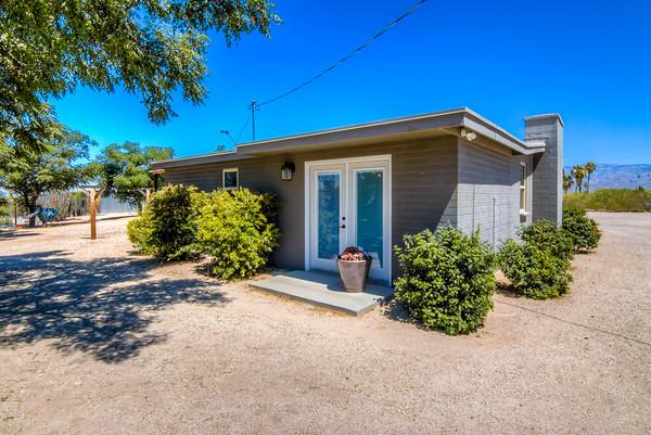 For Sale 9595 E. 28th St., Tucson, AZ 85748