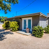 To Learn more about this home for sale at 9595 E. 28th St., Tucson, AZ 85748 contact Nicole Geving-Williams (520) 203-1890